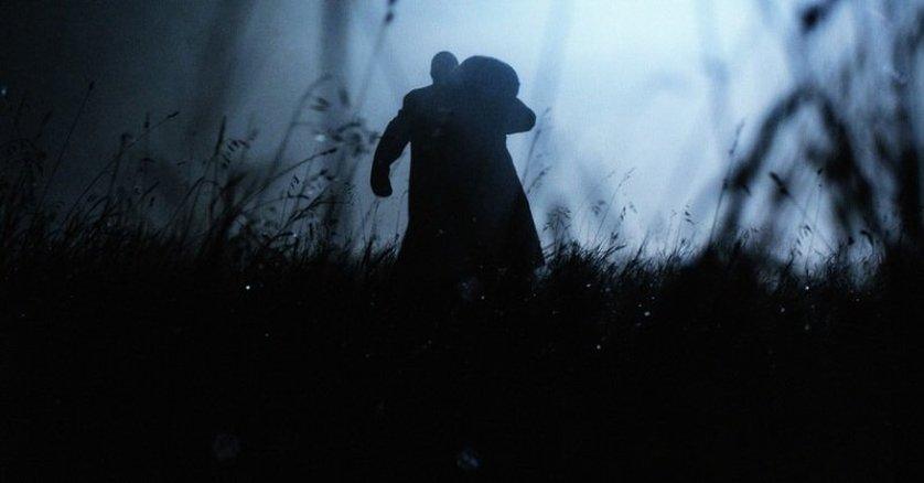 El hombre de las sombras Crítica final