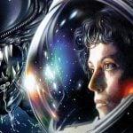 Alien: El octavo pasajero Análisis y Crítica