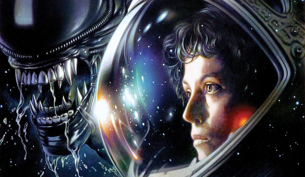 Las ultimas peliculas que has visto - Página 8 Poster-Alien-1979-critica-pel%C3%ADcula-990x576