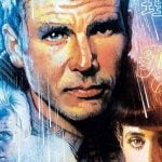 Blade Runner (1982) Explicación y Crítica
