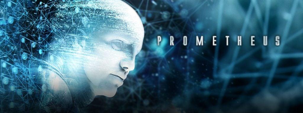 Prometheus Explicación Prometeo (Mis conclusiones)