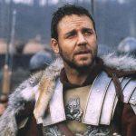 Gladiator Crítica Histórica