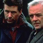El desafío 1997: Al filo del peligro (Crítica Película)