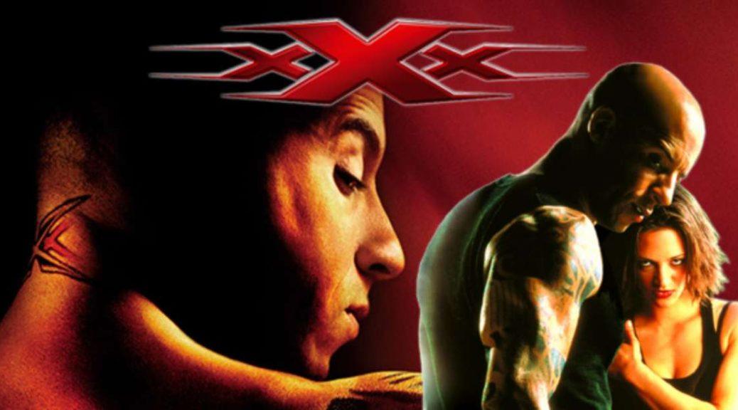 Triple X (2002) Crítica al Vin Diesel más letal | Pasión por el cine