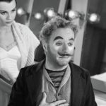 Candilejas (1952) Charles Chaplin (Crítica)