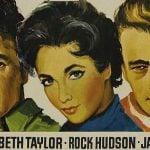 Gigante Crítica Película 1956