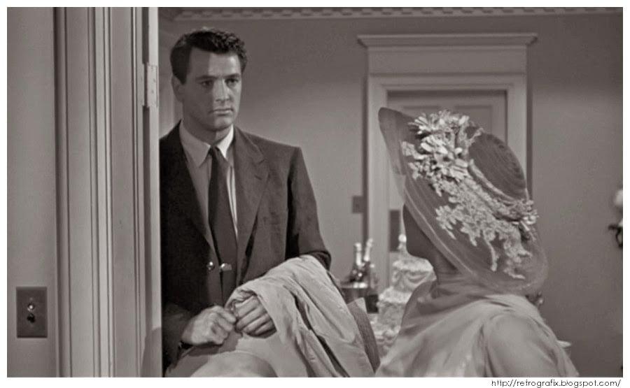 Gigante (Crítica) Pelicula 1956