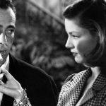 Tener y no tener (1944) Crítica