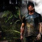 John Rambo IV (Crítica) Vuelta al infierno