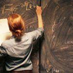 Interstellar Explicaciones científicas Interestelares