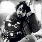 Stanley Kubrick películas (biografía)