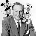 Disney: El imperio del cine