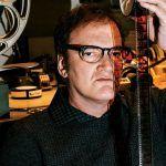 Quentin Tarantino Películas (Filmografía)