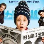 Solo en casa 2: Perdido en Nueva York Crítica Mi pobre angelito 2