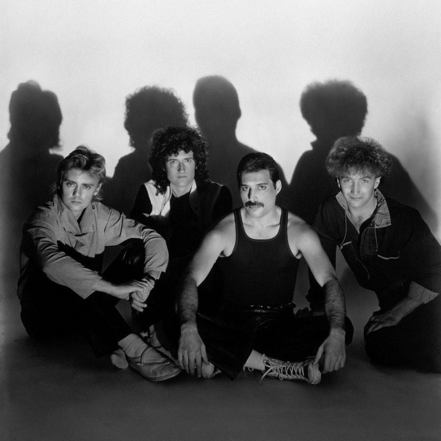 Bohemian Rhapsody Teorías