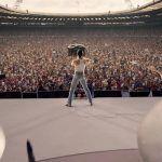 Bohemian Rhapsody (Crítica) la película de Freddie Mercury