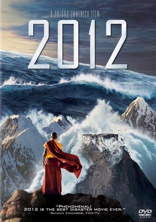 2012 una película infumable