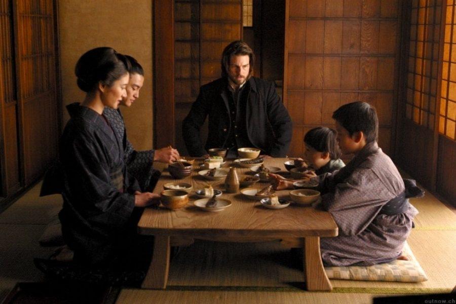 El último samurái (Crítica) – La mejor película de Tom Cruise
