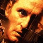 The Game Crítica y explicación a El juego (Película 1997)