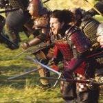 El último samurái Crítica e Historia Real