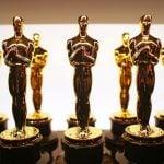 Curiosidades de los Premios Oscar's (del 2019 al 2010)