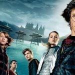 Harry Potter y el Cáliz de Fuego reseña Crítica