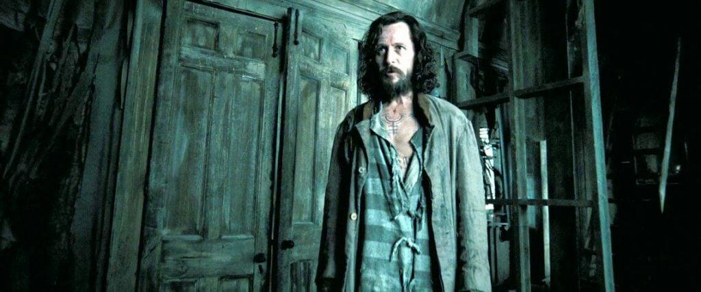 Crítica Harry Potter y el prisioner de Azkaban