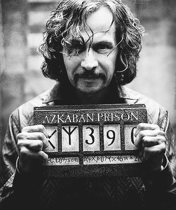 Harry Potter y el Prisionero de Azkaban reseña Crítica