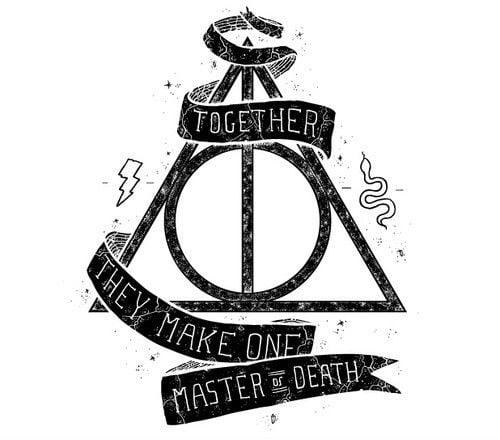 Harry Potter y las Reliquias de la muerte reseña Crítica
