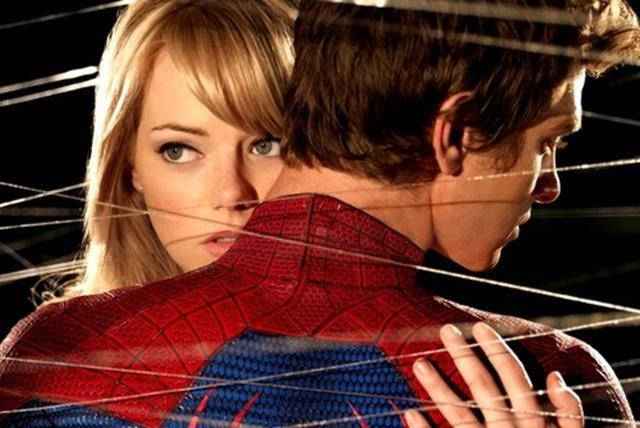 The Amazing Spider-man 2: El poder de Electro Crítica El sorprendente hombre araña 2: La amenaza de Electro