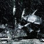 El caballero oscuro: La leyenda renace (Crítica)
