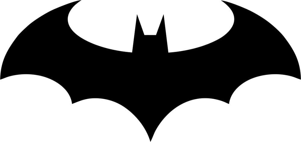 Batman Películas por orden (Cronología)