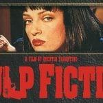 Pulp Fiction Crítica a Tiempos Violentos