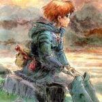 Nausicaä del Valle del Viento Crítica a la primera película del Studio Ghibli