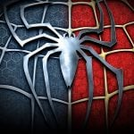 Spiderman películas por orden (Cronología)