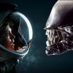 Alien Películas por orden (Cronología)
