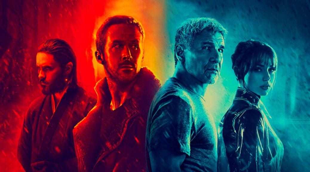 Blade Runner 2049 Explicación Crítica