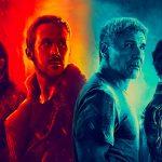 Blade Runner (2049) Explicación y Crítica
