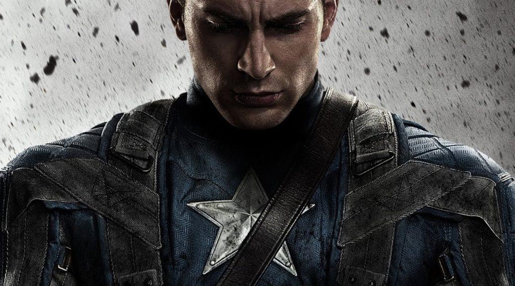 Capitán América: El primer vengador Crítica y Análisis