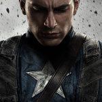 Capitán América: El primer vengador Crítica Análisis