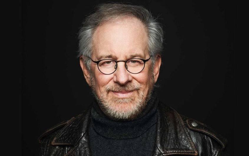Steven Spielberg Películas como director (Lista)