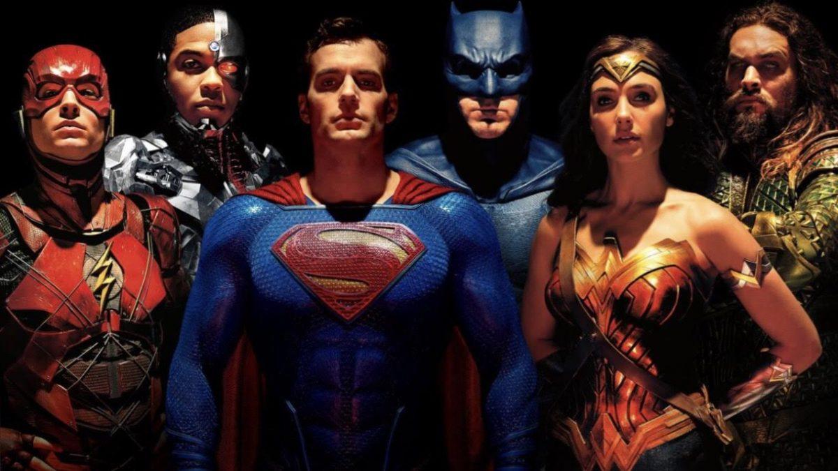 La Liga de la Justicia Crítica y Puntuación