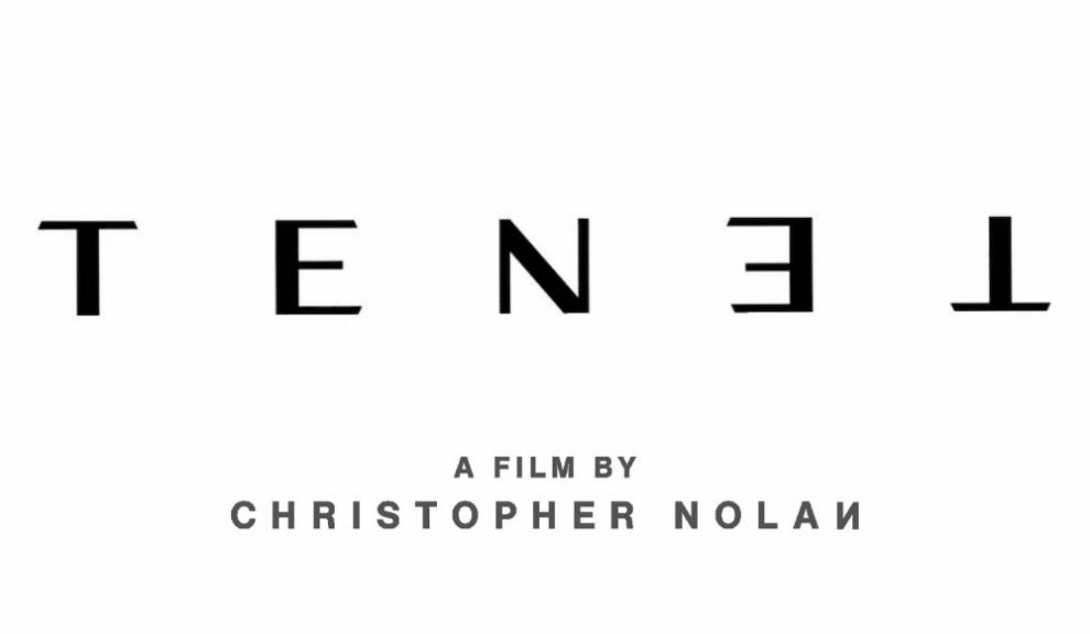 ¿Qué sabemos de Tenet? Lo nuevo de Christopher Nolan