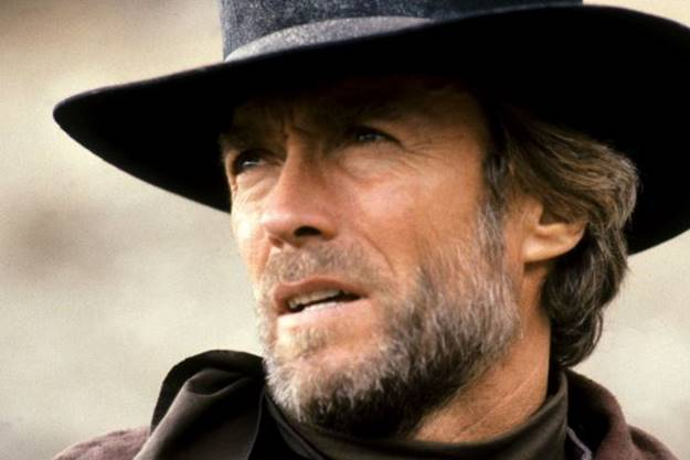 En defensa de Clint Eastwood