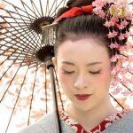Memorias de una Geisha Crítica (película) e historia real (libro)