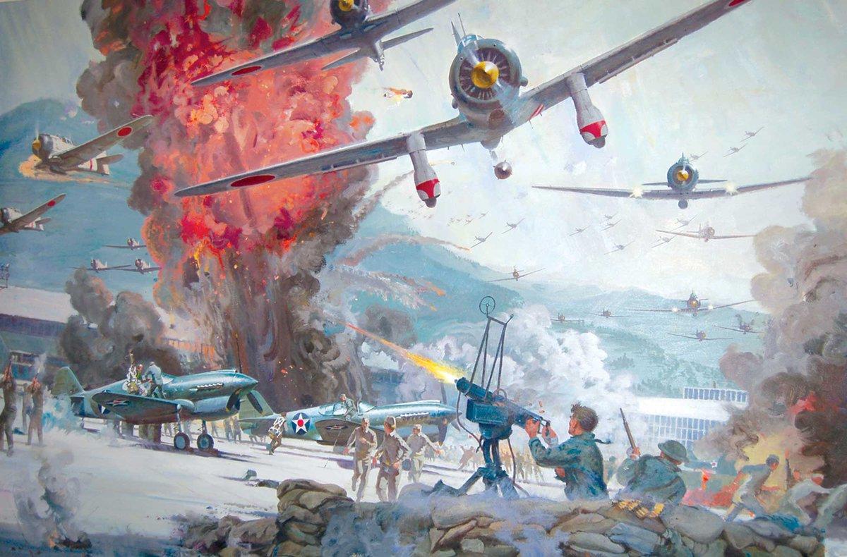 Pearl Harbor Critica Pelicula e historia real