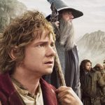 El Hobbit Películas Crítica a la trilogía
