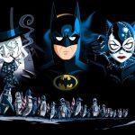 Batman Vuelve 1992 (Crítica)