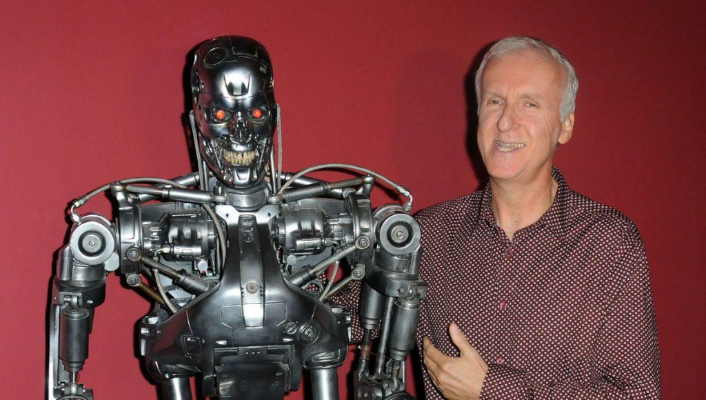 Terminator películas en orden cronológico explicación saga