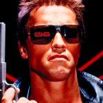 Terminator Películas por orden (Cronología)